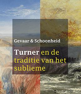 cover_Turner_1
